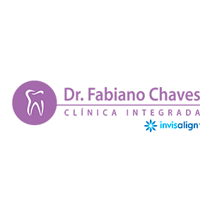 dr-fabiano-chaves
