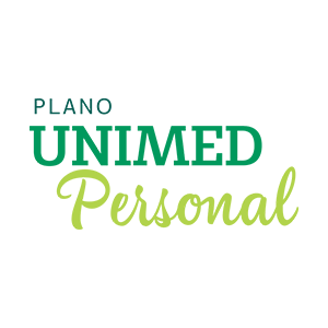 unimed personal