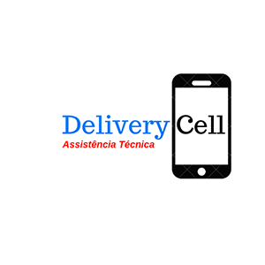 delivery cell