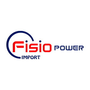 fisiopower