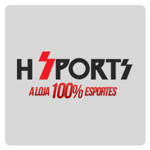 Hsports Joinville